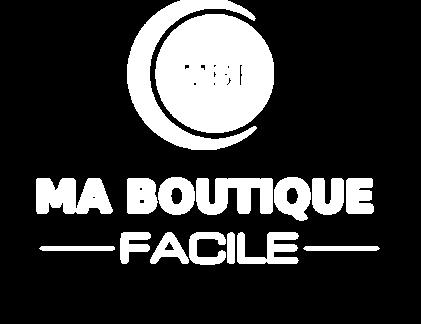 MaBoutiqueFacile